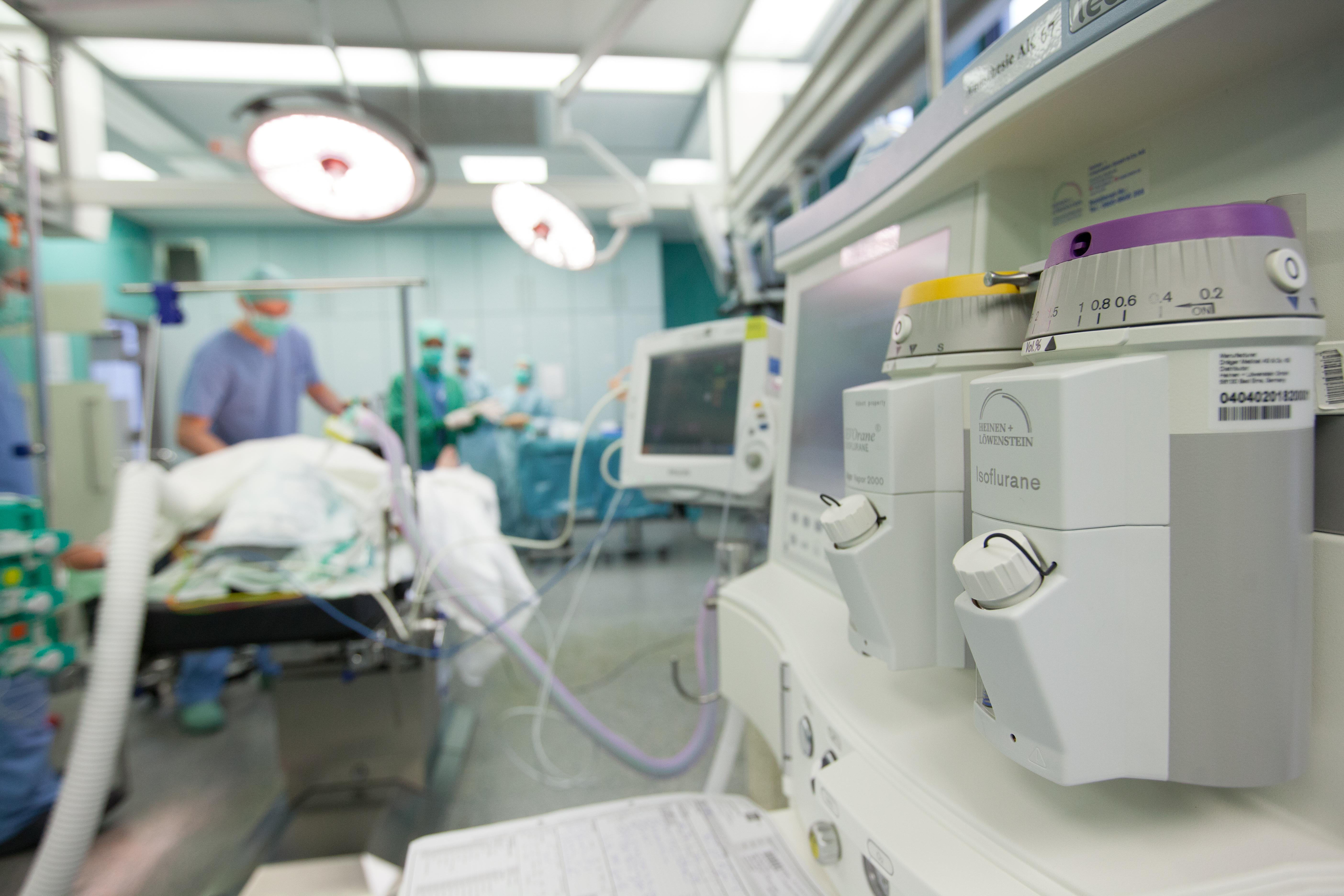 Клиника сосудистой и суставной терапии антибиотики для суставов и костей